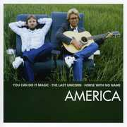 Essential , America