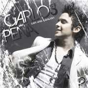 Con Una Cancion , Carlos Pena