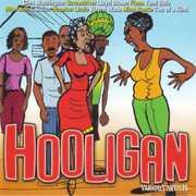 Hooligan , Hooligan