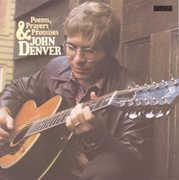 Poems-Prayers-Promises , John Denver