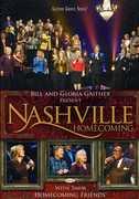 Nashville Homecoming , Bill Gaither