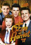The Adventures of Ozzie & Harriet: Volume 14 , Don DeFore