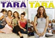 United States of Tara: 2 Pack , John Corbett