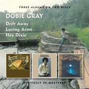 Drift Away /  Loving Arms /  Hey Dixie [Import]