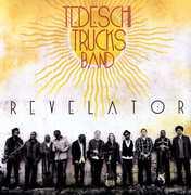 Revelator , Tedeschi Trucks Band