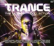 Trance T.U.C. 2011 Vol 2 /  Various [Import] , Various Artists