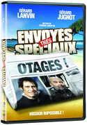 Envoyes Tres Speciaux [Import] , Gérard Lanvin