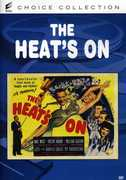 The Heat's On , Mae West