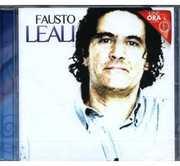 Un'ora Con [Import] , Fausto Leali