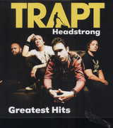Greatest Hits , Trapt