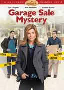 Garage Sale Mystery , Lori Loughlin