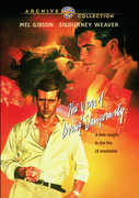 The Year of Living Dangerously , Mel Gibson