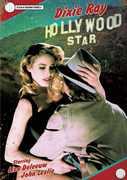 Dixie Ray Hollywood Star , John Leslie