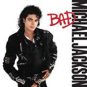 Bad , Michael Jackson