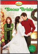Snow Bride , Katrina Law