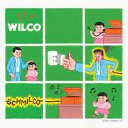 Schmilco , Wilco