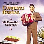 Mi Humilde Corazon