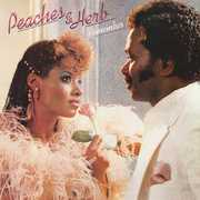 Remember (Remastered Edition) , Peaches & Herb