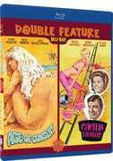 Age of Consent /  Cactus Flower (Double Feature)