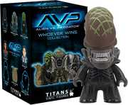 AVP TITANS: The 'Whoever Wins' Collection Single Unit