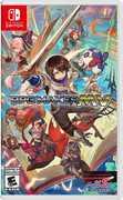 RPG Maker MV for Nintendo Switch