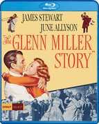 The Glenn Miller Story , Henry Morgan