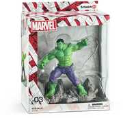 Schleich Marvel Hulk, #03