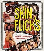 Skin Flicks , Sharon Mitchell