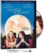 Alex & Emma , Alexander Wauthier
