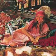 Lazy Afternoon , Barbra Streisand