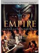 Empire (2005) , Santiago Cabrera