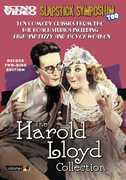 The Harold Lloyd Collection 2 , Mildred Davis