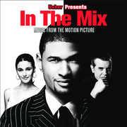 In the Mix (Original Soundtrack)