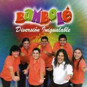 Diversion Inigualable [Import] , Bambole