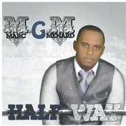 Half Way