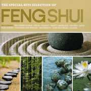 Feng Shui: Special Hits Selections /  Various [Import] , Various Artists