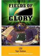 Fields of Glory: Lsu , Brent Musburger