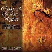 Classical Indian Ragas