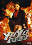 Yo-Yo Sexy Girl Cop , Rio Nakamura