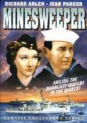 Minesweeper , Emma Dunn
