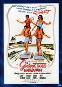 Gidget Goes Hawaiian , James Darren