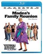 Madea's Family Reunion , Tyler Perry
