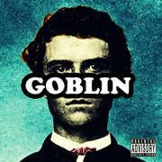 Goblin , Tyler, The Creator