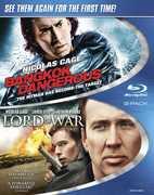 Bangkok Dangerous /  Lord of War , Nicolas Cage