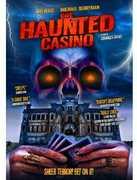 The Haunted Casino , Diane Mizota