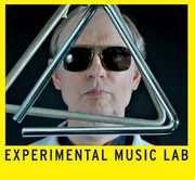 Experimental Music Lab