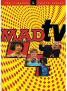Madtv: The Complete Fourth Season , Nicole Sullivan