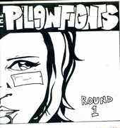 Round 1 /  Various , Various Artists