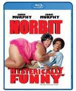 Norbit , Eddie Murphy