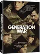 Generation War , Maxim Mehmet